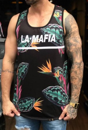 d1998be2e8b0a Regata Longline Florida - La Mafia - Imperium Store - Shopping ...