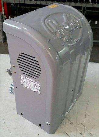 Motor Deslizante Industrial Corrente