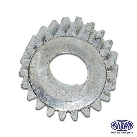 Coroa Engrenagem Interna Motor Dz Nano Rossi M2 22 Dentes