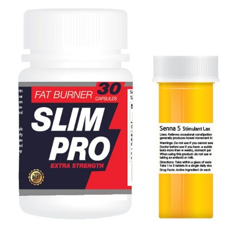 Can diet pills affect your metabolism image 9