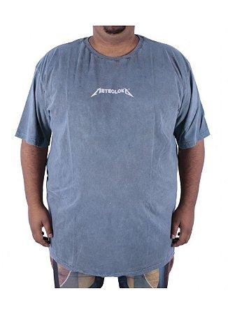 Camiseta Chronic Big MeteOLoko