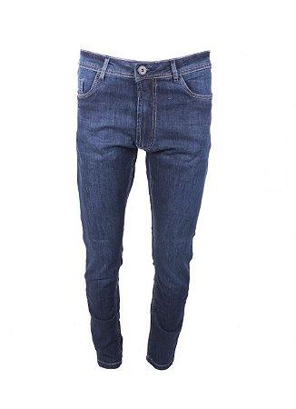 Calça Chronic Jeans Marina Dark II