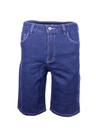 Bermuda Chronic Jeans Squash II