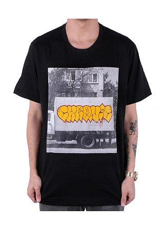 Camiseta Chronic 1670 AEY