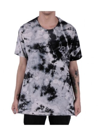 Camiseta Chronic AEQ