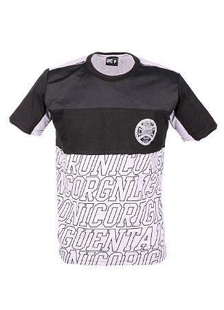 Camiseta Chronic Original 13 TNT