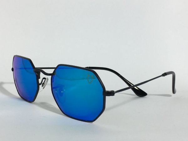 Wolf Glasses arde:3656. 53