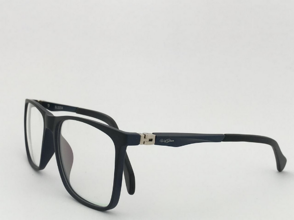 WOLF GLASSES REF:18140   53