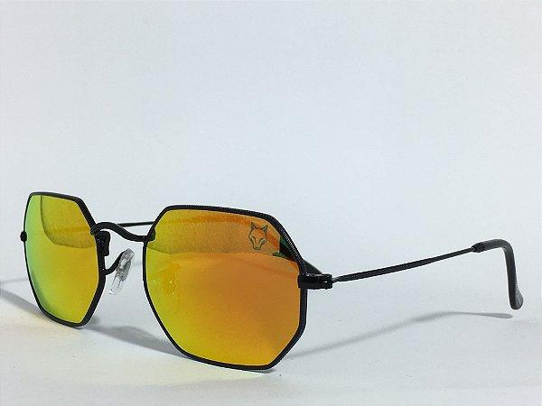 Wolf Glasses Ref:3556  53