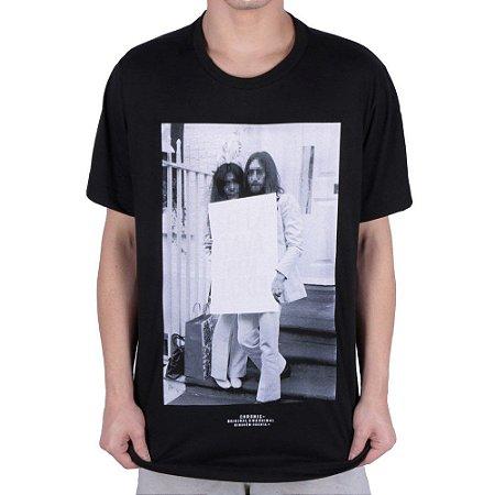 Camiseta Chronic Elton Jhon