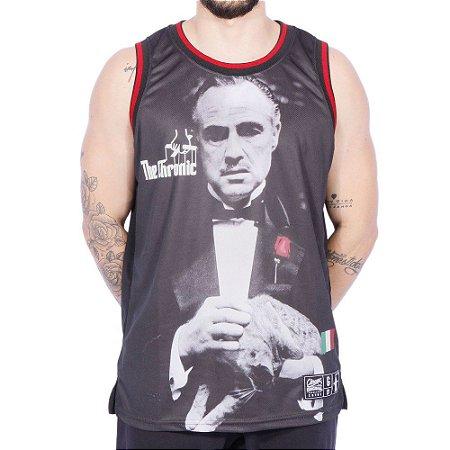 Regata Chronic Don Corleone