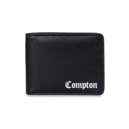 Carteira Chronic Compton