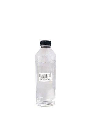 Gás 141b Refrigerante Para Limpeza Do Sistema 1 Kg
