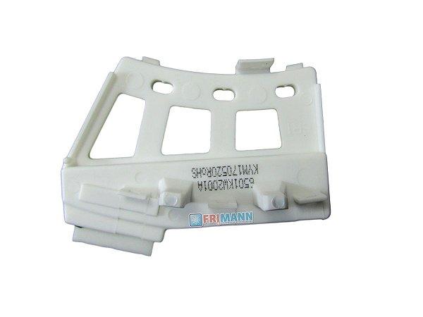 Sensor Do Motor Lava E Seca Lg 6501kw2001a