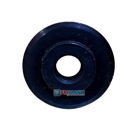 Lâmina para Corta Tubos Mini 127 de 1/8 a 5/8