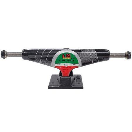 Truck Venture Romar LP - 5.25 HI 136mm