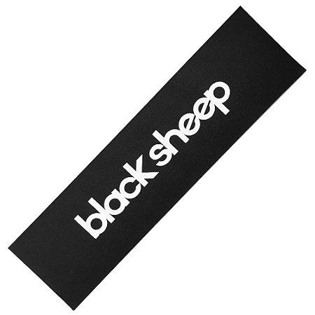 Lixa Emborrachada Black Sheep Name
