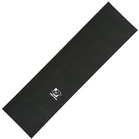 Lixa Emborrachada Black Sheep Mini Logo