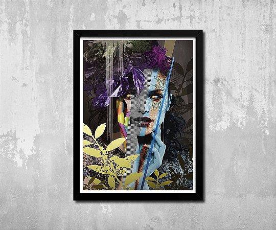 Print 01 (COM MOLDURA)