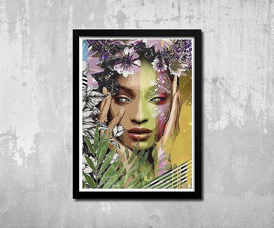 Print 04 (COM MOLDURA)