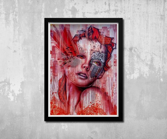 Print 05 (COM MOLDURA)
