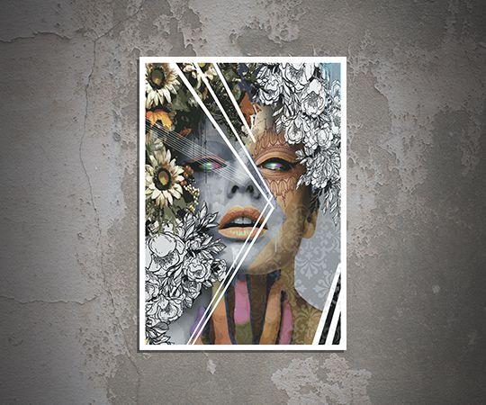 Print 03 (SEM MOLDURA)