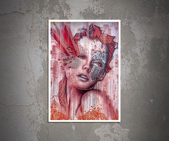 Print 05 (SEM MOLDURA)