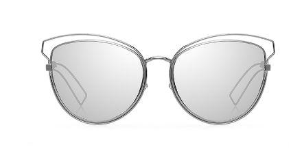 Óculos Feminino TRIO - Diversas Cores