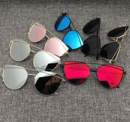 Óculos Feminino CandisGy - Diversas Cores