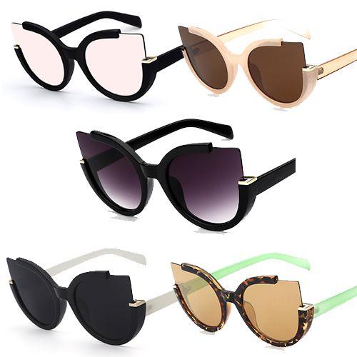 Óculos Feminino Line - Diversas Cores