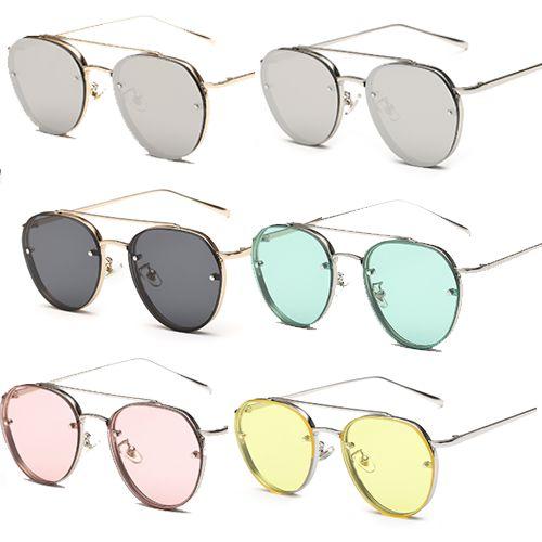 Óculos LightGlass - Unissex