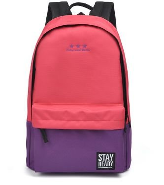 Mochila Stay READY - Unissex