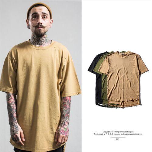 Camiseta Basic Details - Unissex