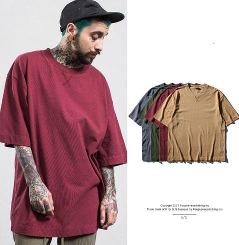 DUPLICADO - Camiseta OFF O.K - Diversas cores