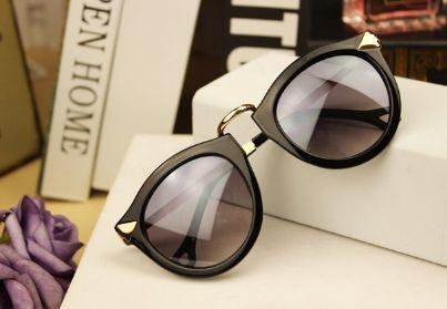 Óculos Feminino - Diversas Cores