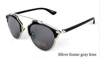 Óculos Feminino - Dior ( Diversos Modelos )