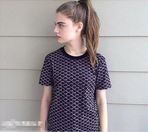 Camiseta Feminina - Edition 15