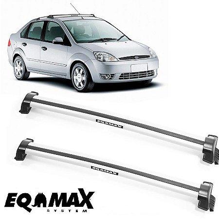 Rack Eqmax New Wave Fiesta 4P 03 15 Prata
