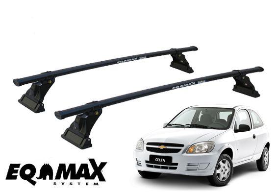 Rack Eqmax Celta Corsa Kadett Fiesta Mod Antigo