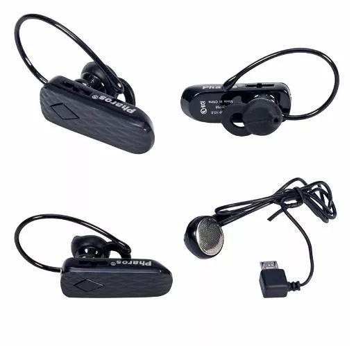 Fone de Ouvido Caska Bluetooth