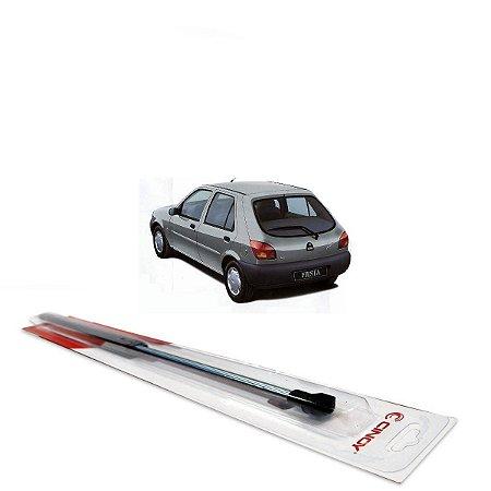 Amortecedor de Porta Mala Fiesta Hatch 96 03