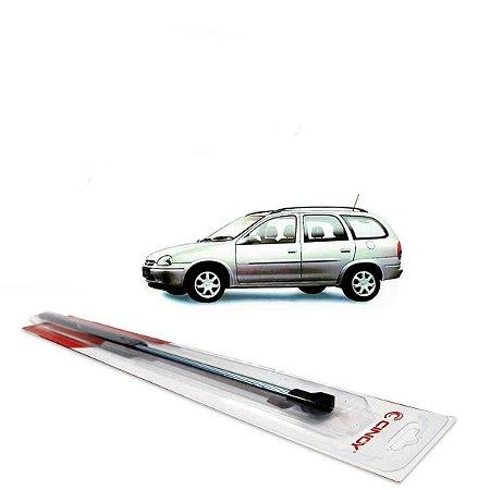 Amortecedor de Porta Mala Corsa Hatch 5P Wagon 94 01