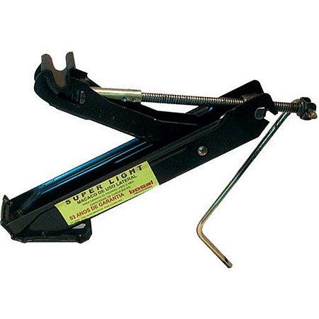 Macaco Joelho Super Light 650KG