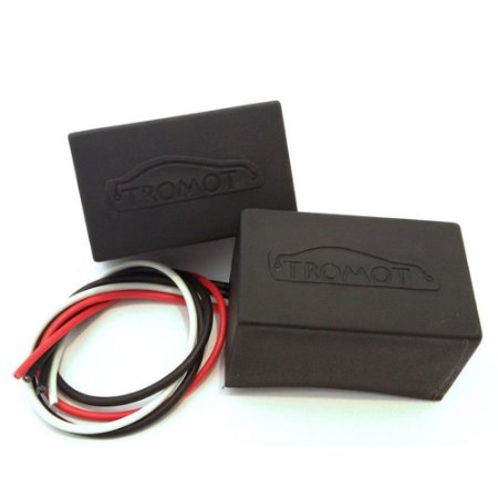 Canceller Para Xenon - Ford/GM/Dodge