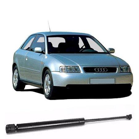 Amortecedor de Capô Audi A3 e Golf 1997 a 2003