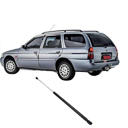 Amortecedor de Porta Mala Escort SW 1996 a 2003