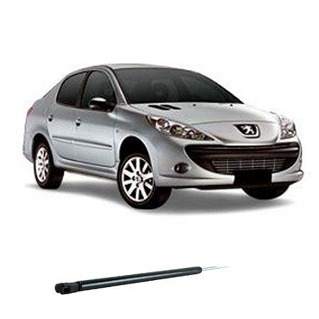 Amortecedor de Porta Mala Peugeot 207 Hatch e Passion