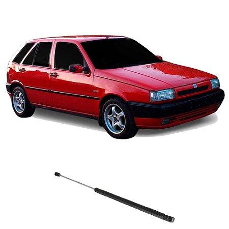 Amortecedor de Porta Mala Tipo 1988 a 1995