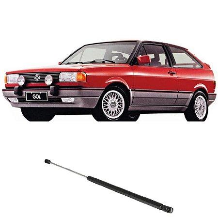 Amortecedor de Porta Mala Gol GI GTS/GTI 1980 a 1994