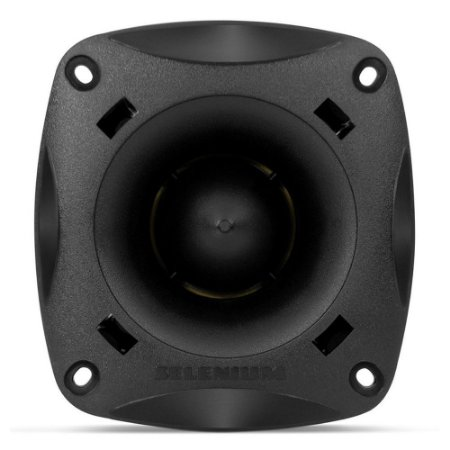 Super Tweeter JBL 100W RMS 8 OHMS - ST200